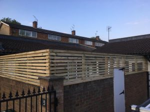 Crest Building Services, Bexleyheath (14)
