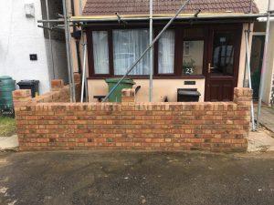 Crest Building Services, Bexleyheath (23)