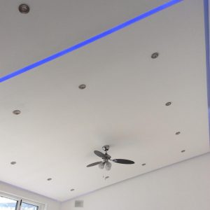 Crest Building Services, Bexleyheath (4)