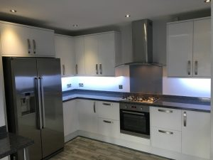 Kitchen Fitters Bexleyheath (2)