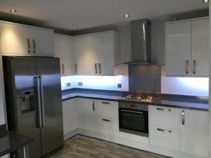 Kitchen Fitters Bexleyheath (2)