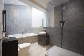 Bathroom Fitters Bexleyheath (3)