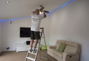 Electricians Bexleyheath (2)