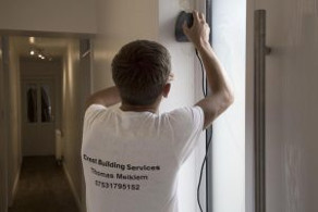 Painters _ Decorators in Bexleyheath