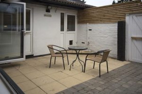 Patios Bexleyheath (1)