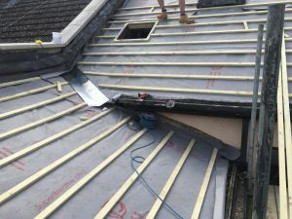 Roofers Bexleyheath (1)