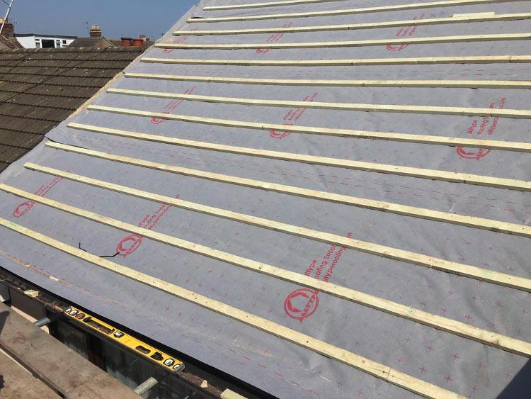 Roofers-Bexleyheath-2-2